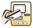 Автоцентр Skoda - иконка «банкомат» в Орле