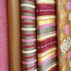 Магазины ткани Орла