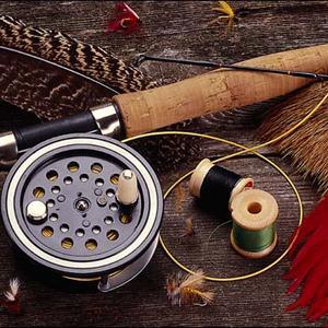 Охотничьи и рыболовные магазины Орла