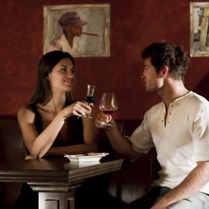 Рестораны, кафе, бары Орла