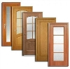 Двери, дверные блоки в Орле