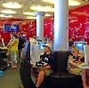 Интернет-кафе в Орле