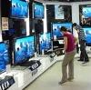 Магазины электроники в Орле