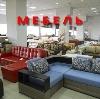 Магазины мебели в Орле