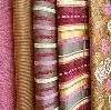 Магазины ткани в Орле