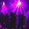 Ночные клубы в Орле