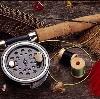 Охотничьи и рыболовные магазины в Орле