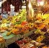 Рынки в Орле