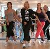 Школы танцев в Орле