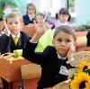 Школы в Орле
