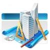 Строительные компании в Орле