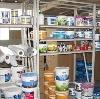Строительные магазины в Орле