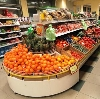 Супермаркеты в Орле