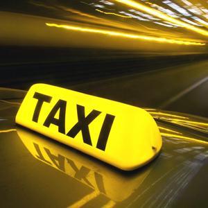 Такси Орла