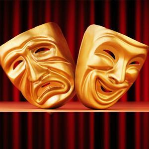 Театры Орла